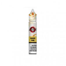 10MG AISU Nic Salts by ZAP Juice (50VG/50PG) - Flavour: Mango