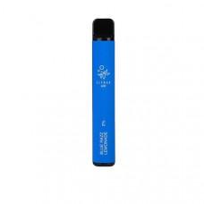 20mg ELF Bar Disposable Vape Pod 600 Puffs - Flavour: Blue Razz Lemonade