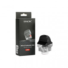 Smok RPM 4 RPM 2ml Replacement Pods