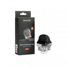 Smok RPM 4 RPM Large Replacement Pods