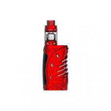 Smok A-Priv 225W Kit - Color: Red