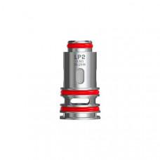 SMOK RPM 4 LP2 Meshed DL 0.23Ω Coils/DC 0.6Ω Coils - Resistance: 0.6Ω DC Coil