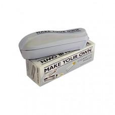 5 x Make Your Own Cigarette Maker
