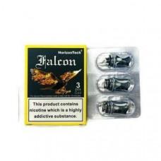 HorizonTech Falcon F1/F2/F3/M1/M2/M-Triple/M1+/M Dual Coils - Type: M-Dual