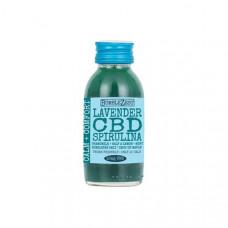 20 x BumbleZest Calm & Comfort 12mg CBD Drink 60ml