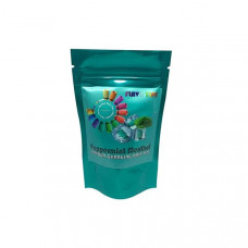Flava Tips Flavour Enhancing Vaping Drip Tips - Flavour: Peppermint Menthol
