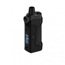 Geekvape Aegis Boost Pro Kit - Size: Black