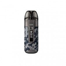Voopoo Argus Air Pod Kit - Color: Snow land Camouflage
