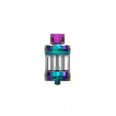 Aspire Odan Sub-ohm Tank - Color: Rainbow