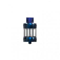Aspire Odan Sub-ohm Tank - Color: Dark Blue