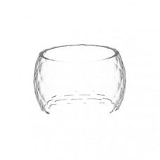 Aspire Odan Diamond Cut Extended Replacement Glass