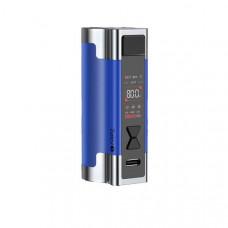 Aspire Zelos 3 Mod - Color: Blue