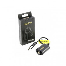 Aspire - eGo Charger USB Charger 1000mAh