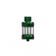 Aspire Odan Sub-ohm Tank - Color: Emerald