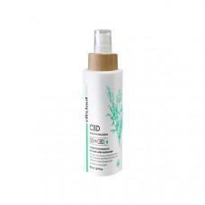 50mg Elixinol Rejuvenate Serum - 50ml