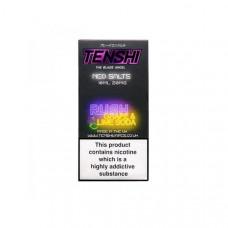 10mg Tenshi Neo Nic Salt 10ml (50VG/50PG) - Flavour: Rush