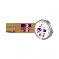 Ambience CBD Infused 50mg CBD Lip Balm