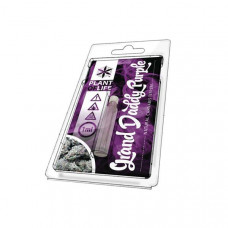 Plant of Life Cannabis Terpene - 1ml - Aroma: Granddaddy Purple