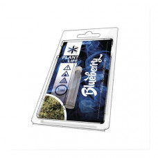 Plant of Life Cannabis Terpene - 1ml - Aroma: Blueberry
