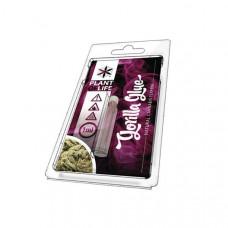 Plant of Life Cannabis Terpene - 1ml - Aroma: Gorilla Glue