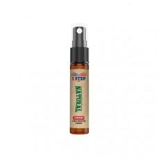 1 Step CBD 1000mg CBD Natural Mouth Spray 10ml