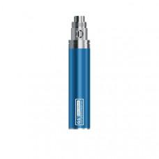 GS EGO 2 Battery 2200mAh - Color: Blue