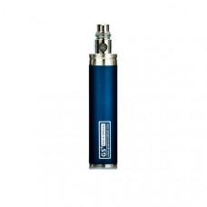 GS EGO 3 Battery 3200mAh - Color: Blue