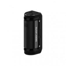 Geekvape M100 Aegis Mini 2 100W Mod - Size: Black