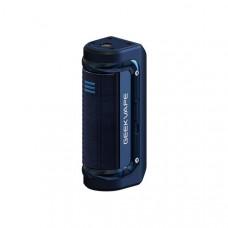 Geekvape M100 Aegis Mini 2 100W Mod - Size: Navy Blue