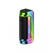 Geekvape M100 Aegis Mini 2 100W Mod - Size: Rainbow