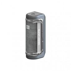 Geekvape M100 Aegis Mini 2 100W Mod - Size: Silver