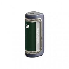 Geekvape M100 Aegis Mini 2 100W Mod - Size: Grey
