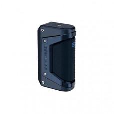 Geekvape L200 Aegis Legend 2 Mod - Color: Blue