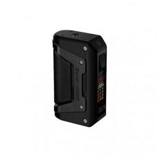 Geekvape L200 Aegis Legend 2 Mod - Color: Classic Black
