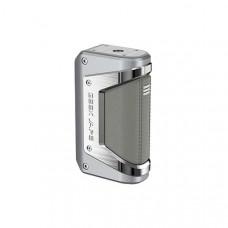 Geekvape L200 Aegis Legend 2 Mod - Color: Grey