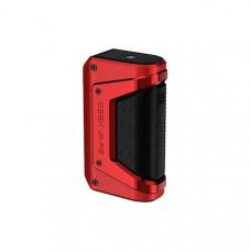 Geekvape L200 Aegis Legend 2 Mod - Color: Red