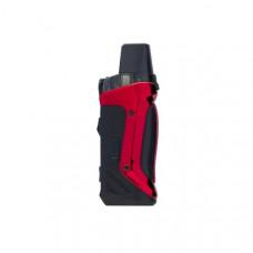 Geekvape Aegis Boost Pod Kit - Luxury Edition - Color: Red