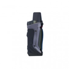 Geekvape Aegis Boost Pod Kit - Luxury Edition - Color: Midnight Green