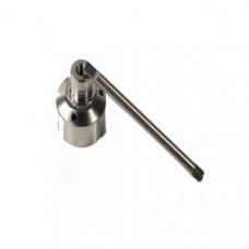 10 x Titanium Dabbing Nail - GN027-MP93