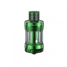 Aspire Odan Mini Sub-Ohm Tank - Color: Emerald
