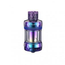 Aspire Odan Mini Sub-Ohm Tank - Color: Rainbow