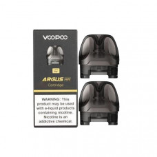 Voopoo Argus Air Replacement Large Pods (No Coil Included)