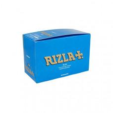 100 Blue Regular Rizla Rolling Papers