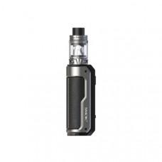 Smok Fortis 80W Kit - Color: Silver