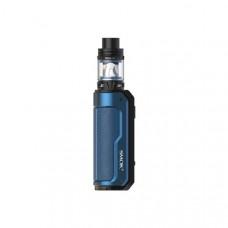Smok Fortis 80W Kit - Color: Blue