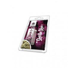 Cannabis Terpene 1ml - Gorilla Glue