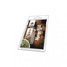 Cannabis Terpene 1ml - Mango Kush
