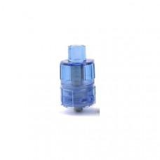 3 x Tesla ONE Disposable Tank - Color: Blue