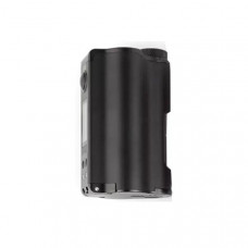DOVPO Topside Dual Mod - Color: Black