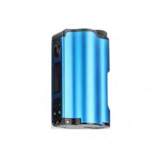 DOVPO Topside Dual Mod - Color: Blue
